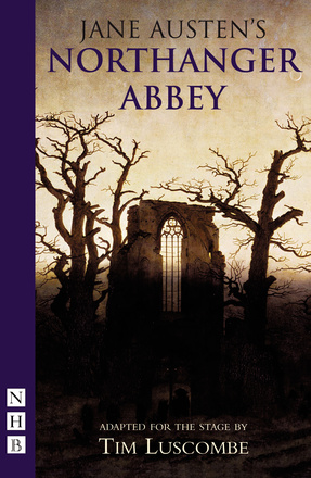 Northanger Abbey (stage version)