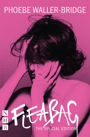 Fleabag: The Special Edition