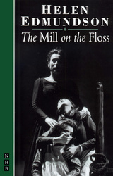 The Mill on the Floss (stage version)