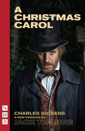 A Christmas Carol (Old Vic stage version)