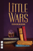 Little Wars