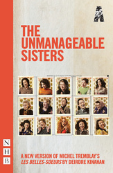 The Unmanageable Sisters