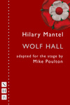 Wolf Hall (stage version)