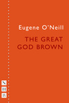 The Great God Brown