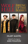 Wolf Hall & Bring Up the Bodies (stage version)
