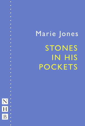 Stones in His Pockets