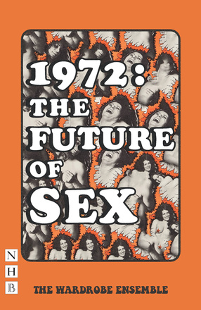 1972: The Future of Sex