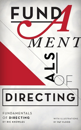 Fundamentals of Directing