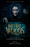 Into the Woods (film tie-in edition)