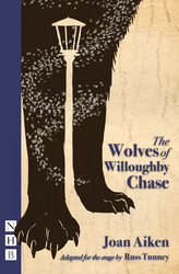 The Wolves of Willoughby Chase (stage version)