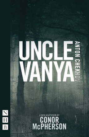 Uncle Vanya (Chekhov / McPherson)