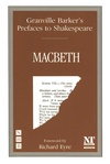 Preface to Macbeth