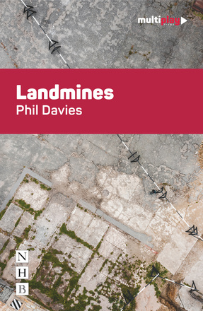 Landmines (Multiplay Drama)