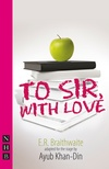 To Sir, With Love (stage version)