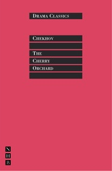The Cherry Orchard (Drama Classic)