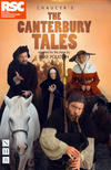 The Canterbury Tales (stage version)