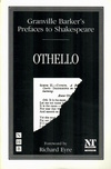 Preface to Othello