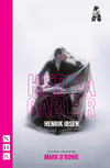 Hedda Gabler (Abbey Theatre version)