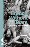 French Without Tears (2015 edition)