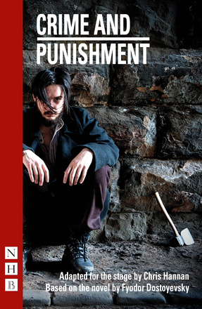 Crime and Punishment (stage version)