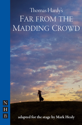 Far from the Madding Crowd (stage version)