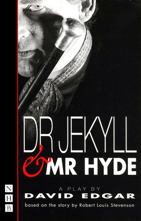Dr Jekyll and Mr Hyde (stage version)