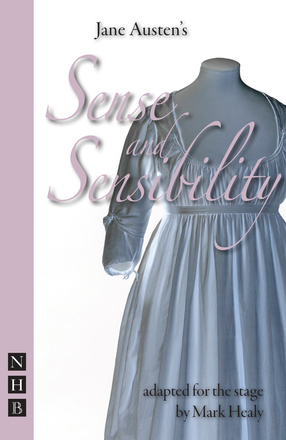 Sense and Sensibility (stage version)