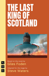 The Last King of Scotland (stage version)