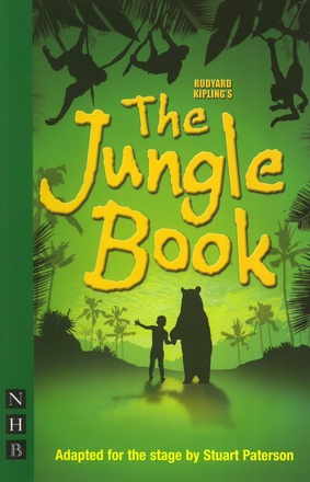 The Jungle Book (Stuart Paterson stage version)