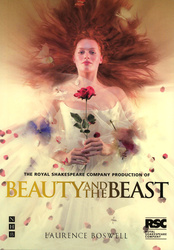 Beauty and the Beast (RSC version)