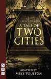 A Tale of Two Cities (stage version)