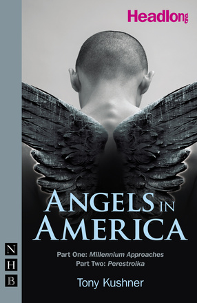 Angels in America: Parts One & Two