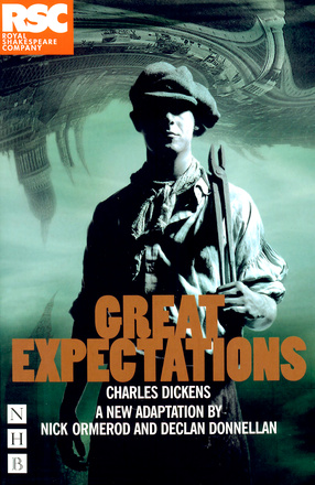Great Expectations (Royal Shakespeare Company version)