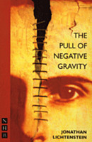 The Pull of Negative Gravity
