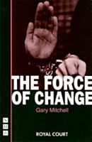 The Force of Change