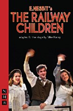 The Railway Children (stage version)