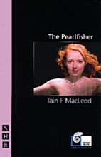 The Pearlfisher