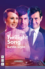 Twilight Song