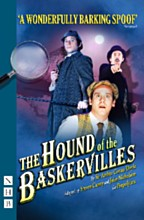 The Hound of the Baskervilles (stage version)