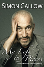My Life in Pieces (Hardback)