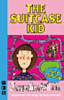 The Suitcase Kid (stage version)