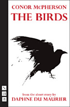 The Birds (stage version)