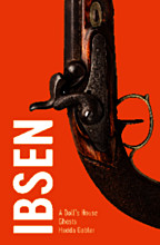 Ibsen: Three Plays