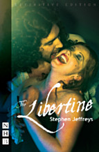The Libertine (Definitive Edition)