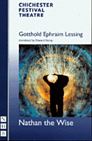 Nathan the Wise