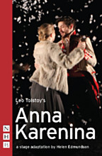 Anna Karenina (stage version)