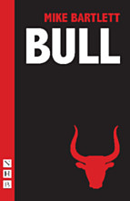 Bull (2013 edition) (Bin End Stock)
