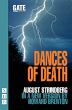 Dances of Death