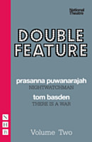Double Feature: Two