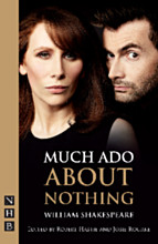 Much Ado About Nothing (West End edition)